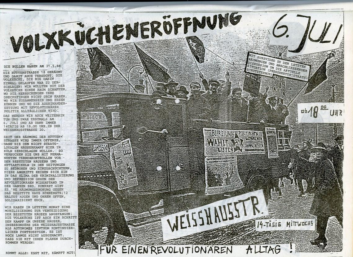 Koeln_Hausbesetzungen_1988_32