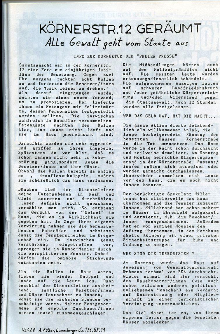 Koeln_Hausbesetzungen_1988_34