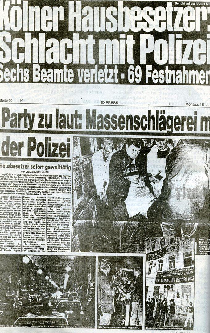 Koeln_Hausbesetzungen_1988_35