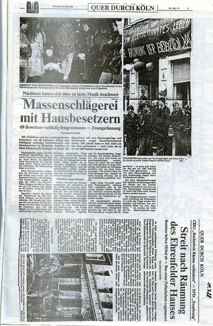 Koeln_Hausbesetzungen_1988_36