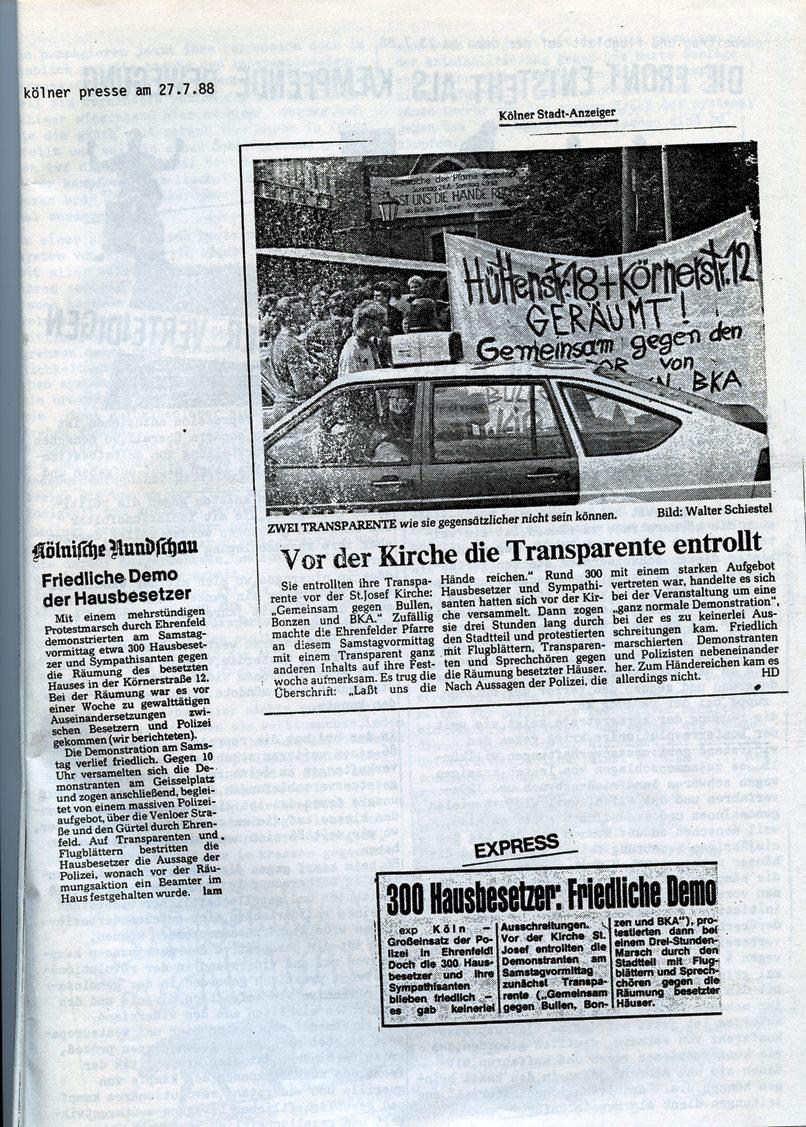 Koeln_Hausbesetzungen_1988_38