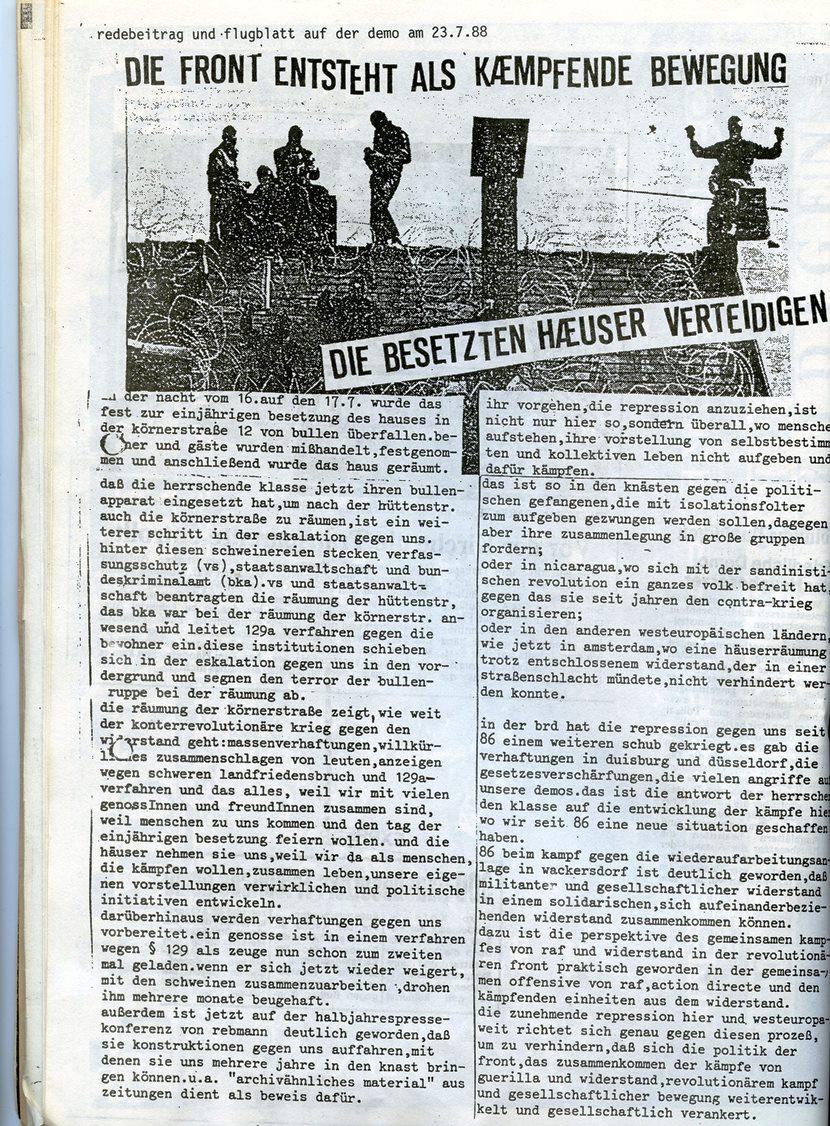 Koeln_Hausbesetzungen_1988_39