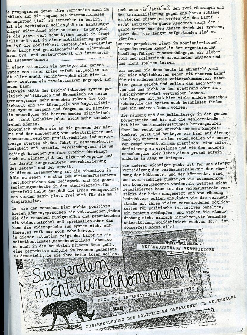 Koeln_Hausbesetzungen_1988_40