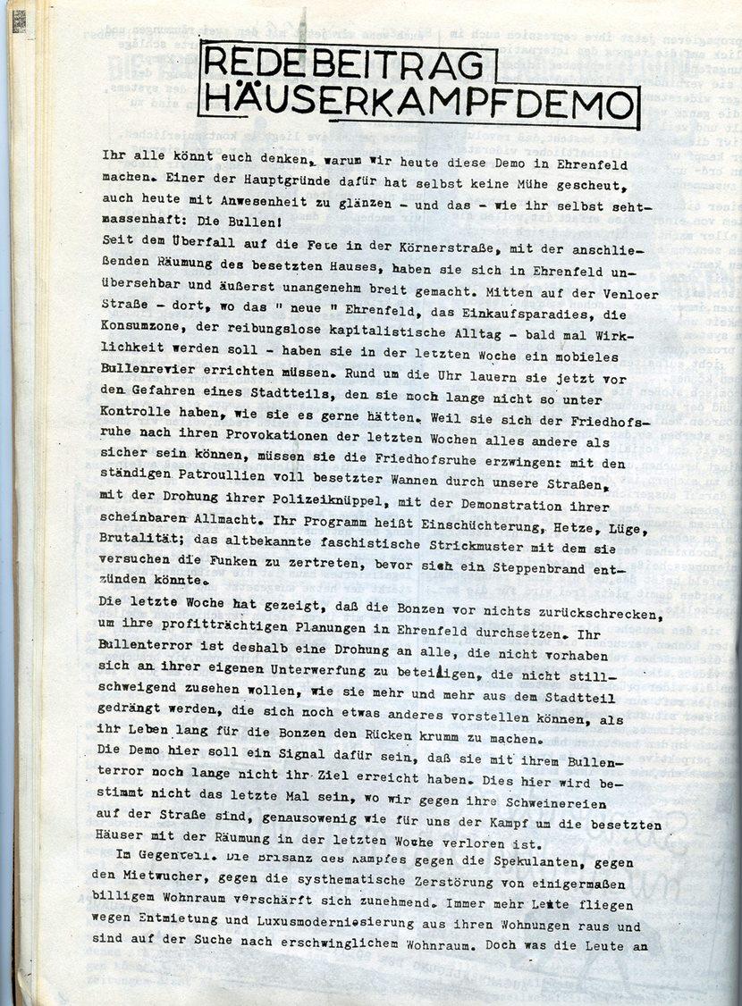 Koeln_Hausbesetzungen_1988_41