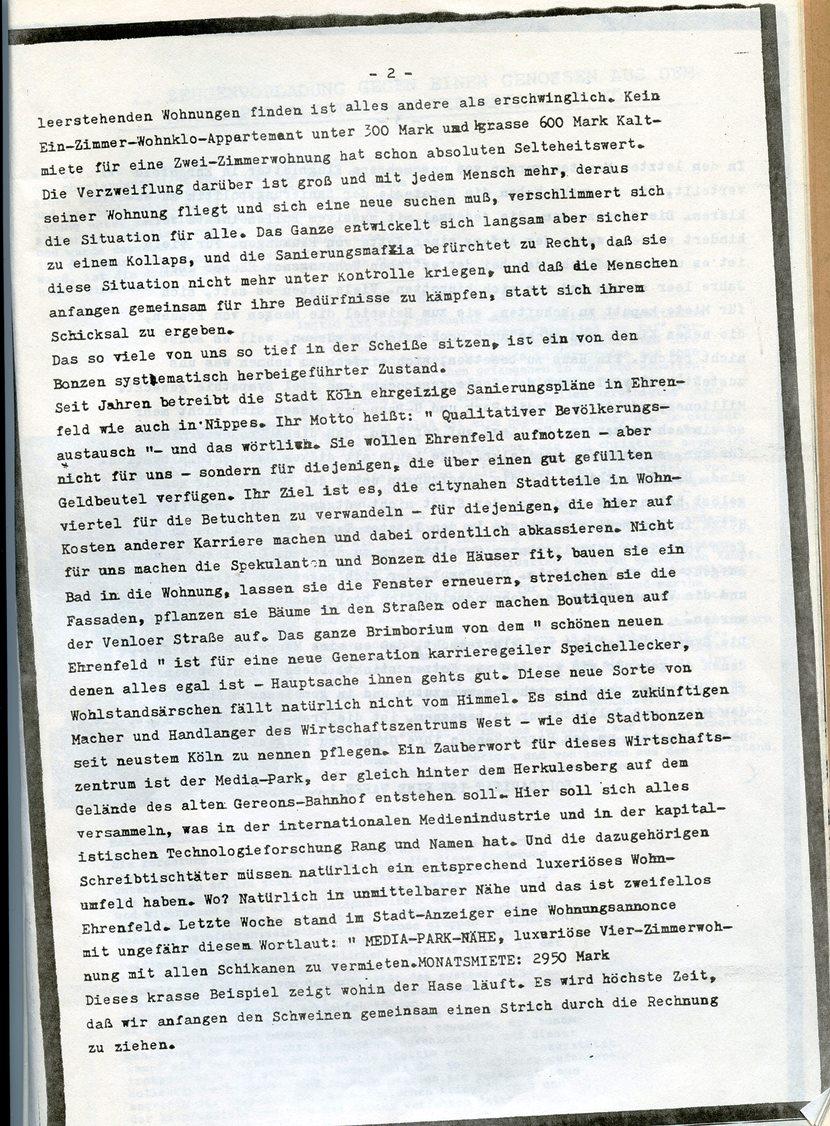 Koeln_Hausbesetzungen_1988_42