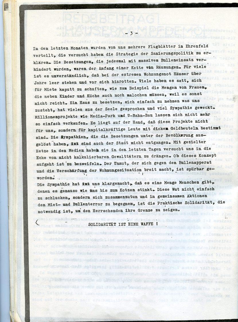 Koeln_Hausbesetzungen_1988_43