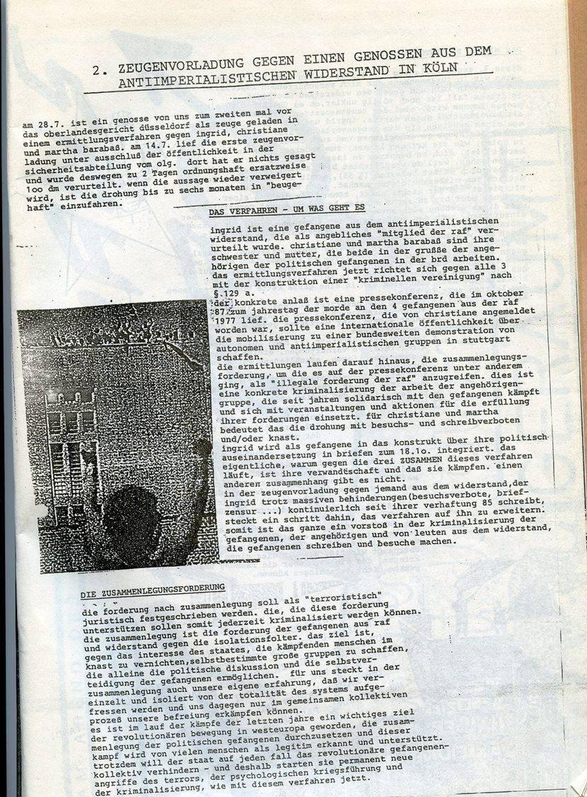 Koeln_Hausbesetzungen_1988_44