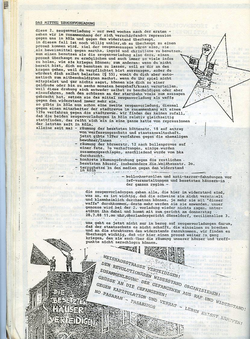 Koeln_Hausbesetzungen_1988_45