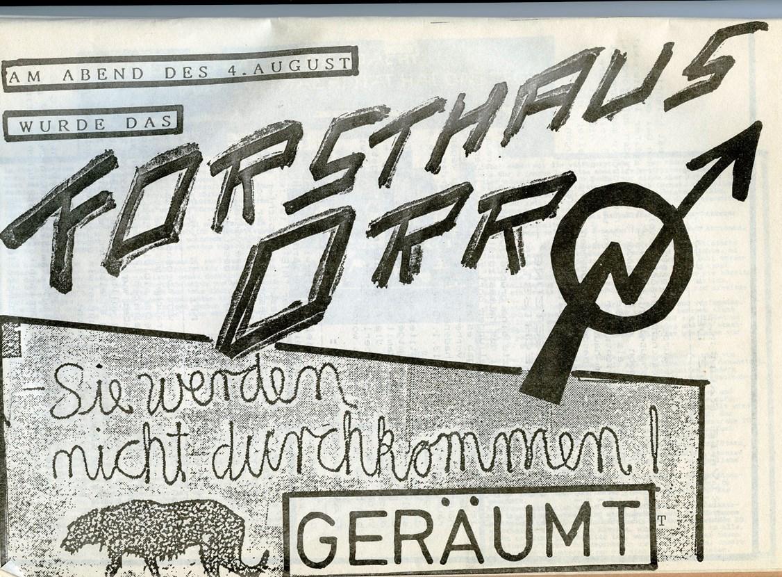 Koeln_Hausbesetzungen_1988_46