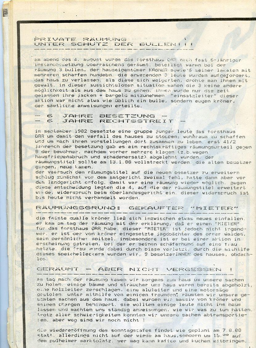 Koeln_Hausbesetzungen_1988_47