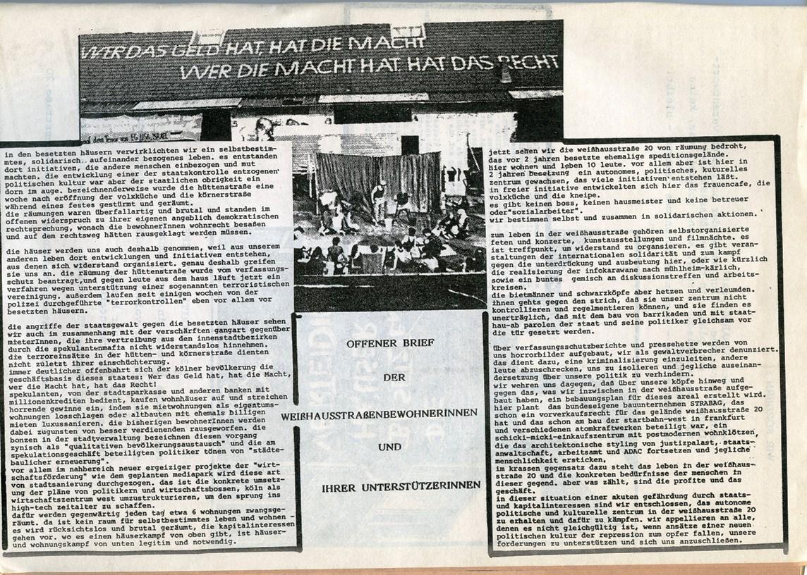 Koeln_Hausbesetzungen_1988_48