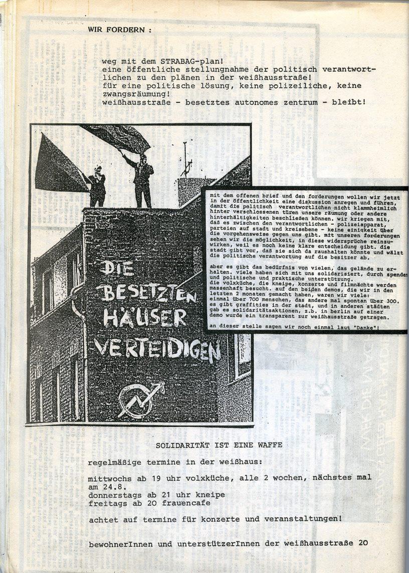 Koeln_Hausbesetzungen_1988_49