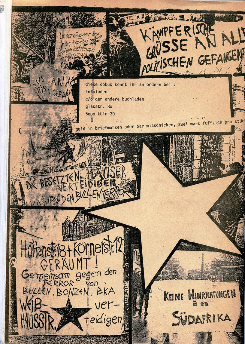 Koeln_Hausbesetzungen_1988_50