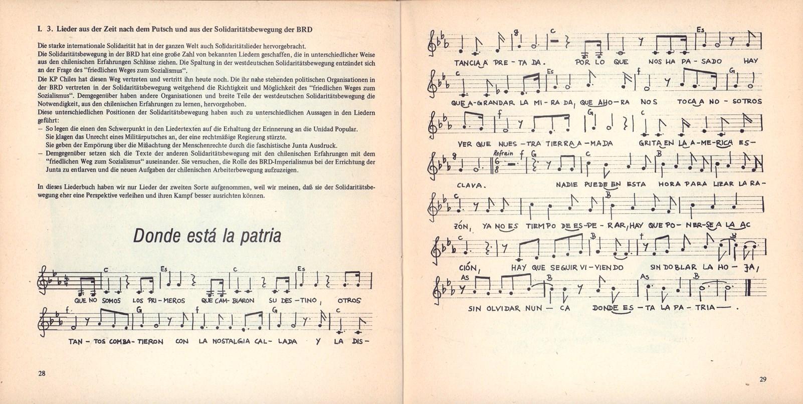 Koeln_Chile_Lieder016