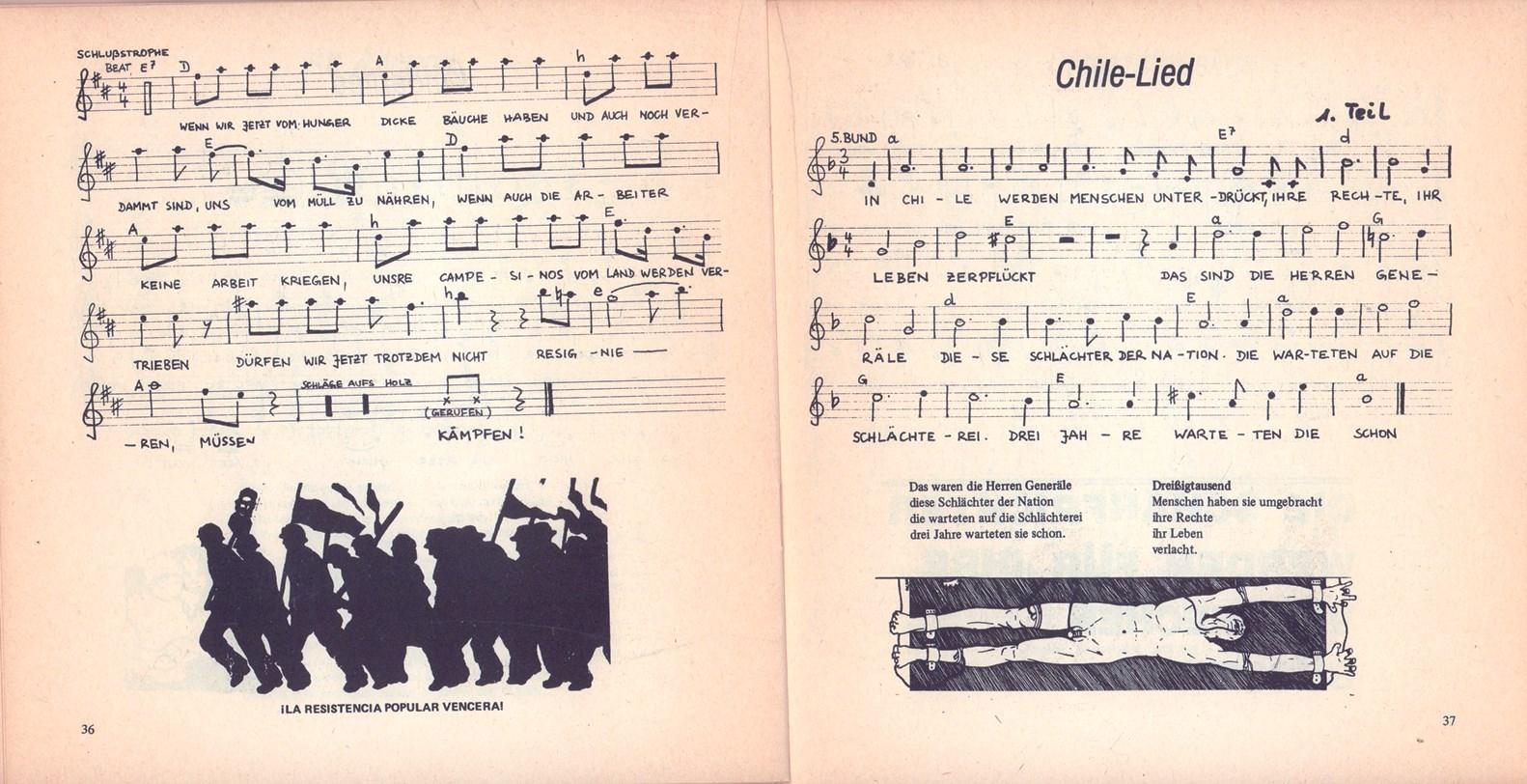Koeln_Chile_Lieder020