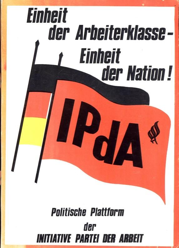 Koeln_IPdA_1975_Politische_Plattform_01
