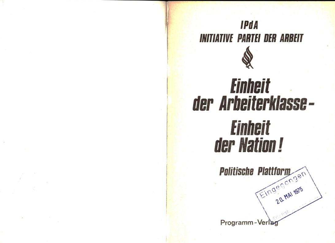 Koeln_IPdA_1975_Politische_Plattform_02