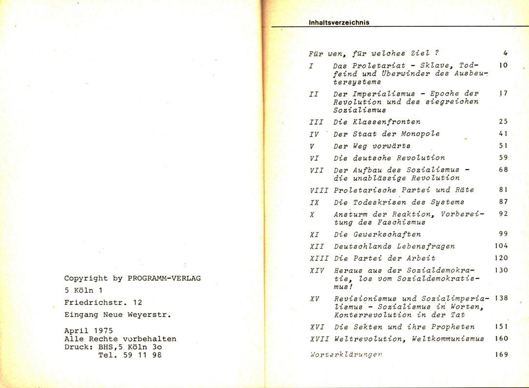 Koeln_IPdA_1975_Politische_Plattform_03