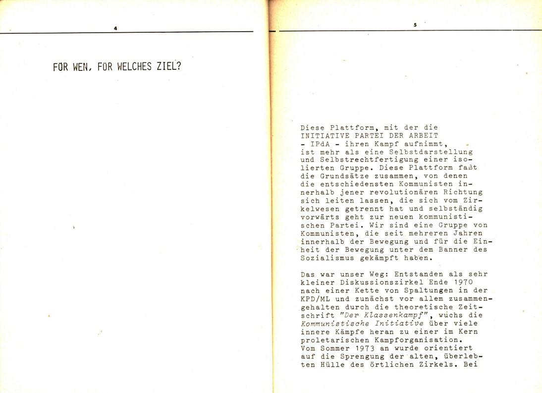 Koeln_IPdA_1975_Politische_Plattform_04