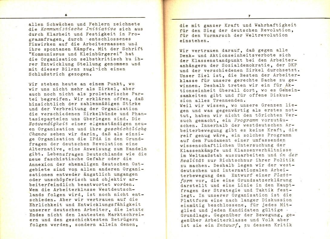 Koeln_IPdA_1975_Politische_Plattform_05