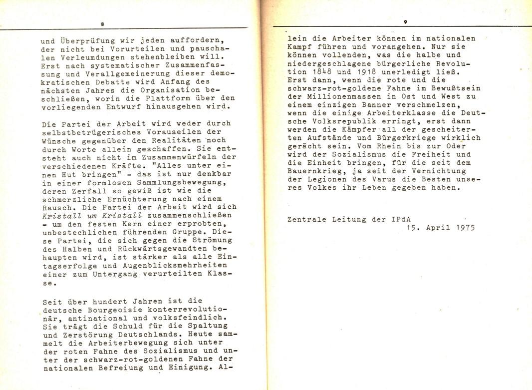 Koeln_IPdA_1975_Politische_Plattform_06