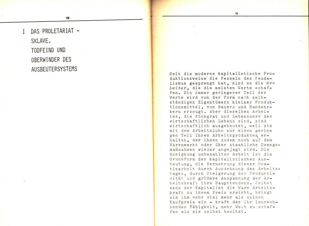 Koeln_IPdA_1975_Politische_Plattform_07