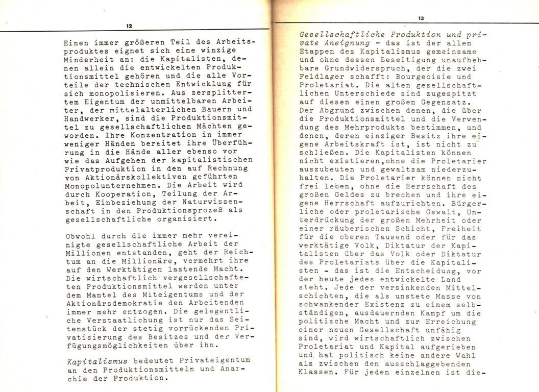 Koeln_IPdA_1975_Politische_Plattform_08