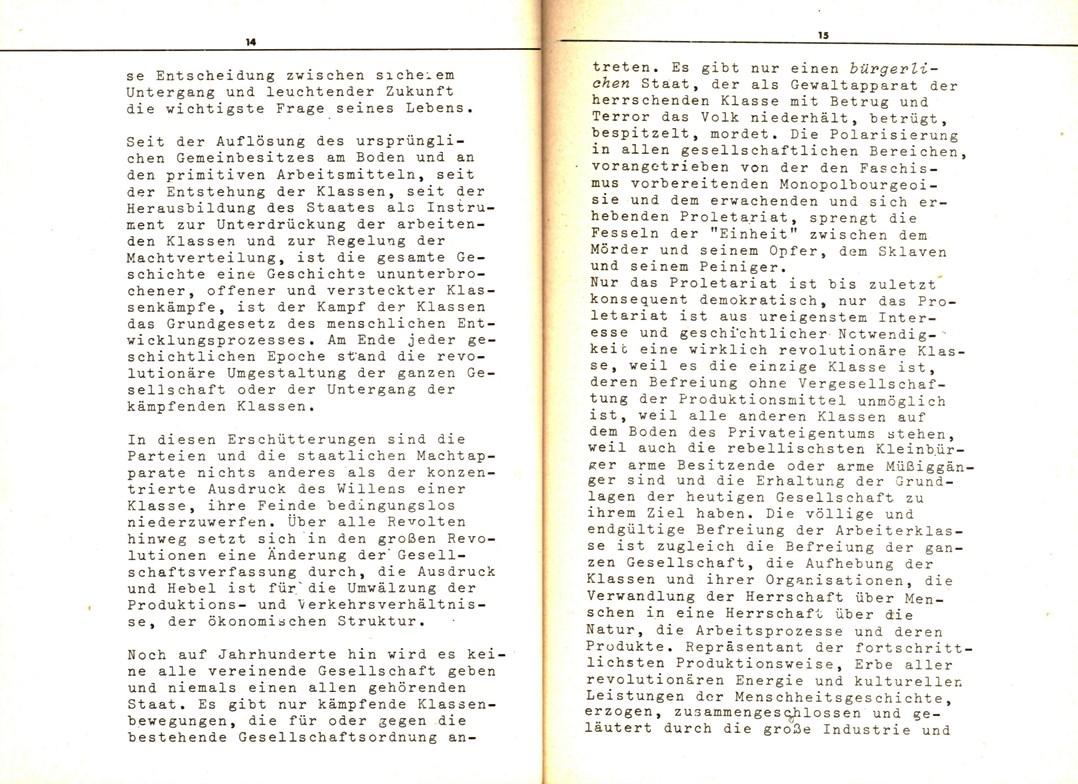 Koeln_IPdA_1975_Politische_Plattform_09