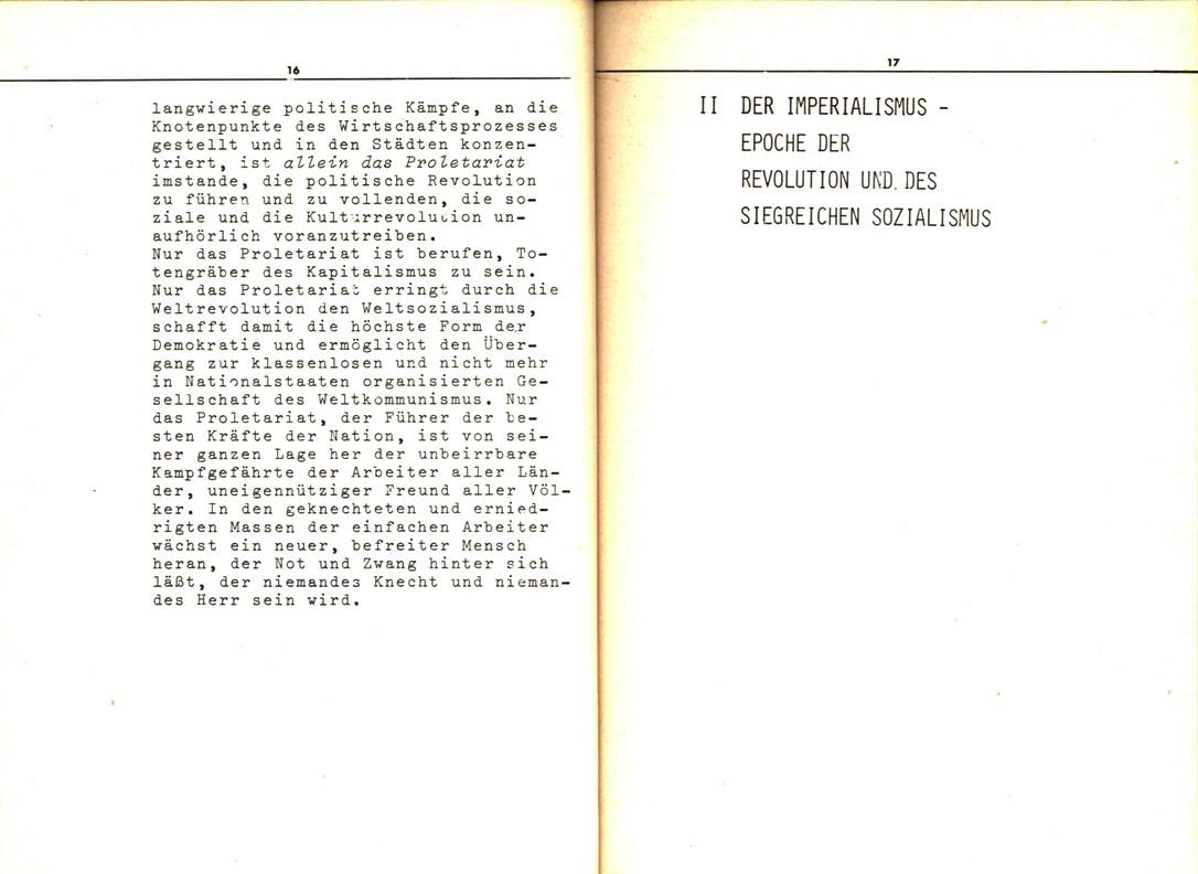 Koeln_IPdA_1975_Politische_Plattform_10