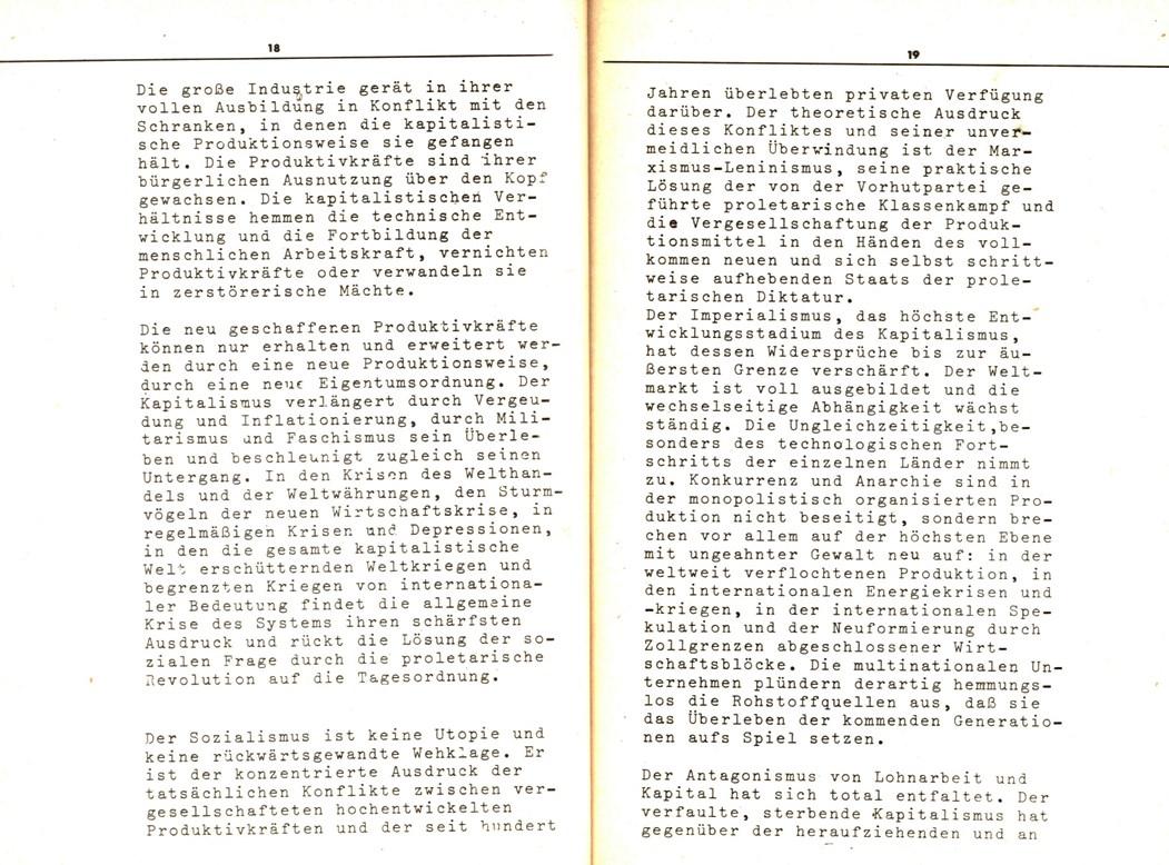 Koeln_IPdA_1975_Politische_Plattform_11
