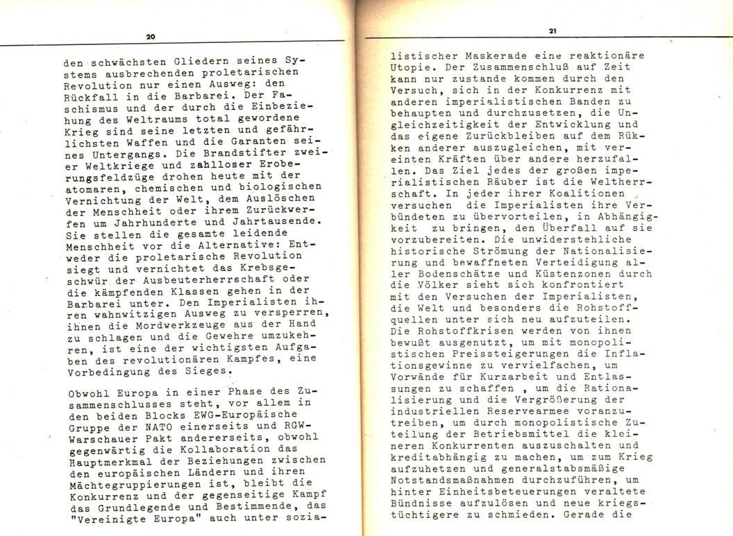 Koeln_IPdA_1975_Politische_Plattform_12