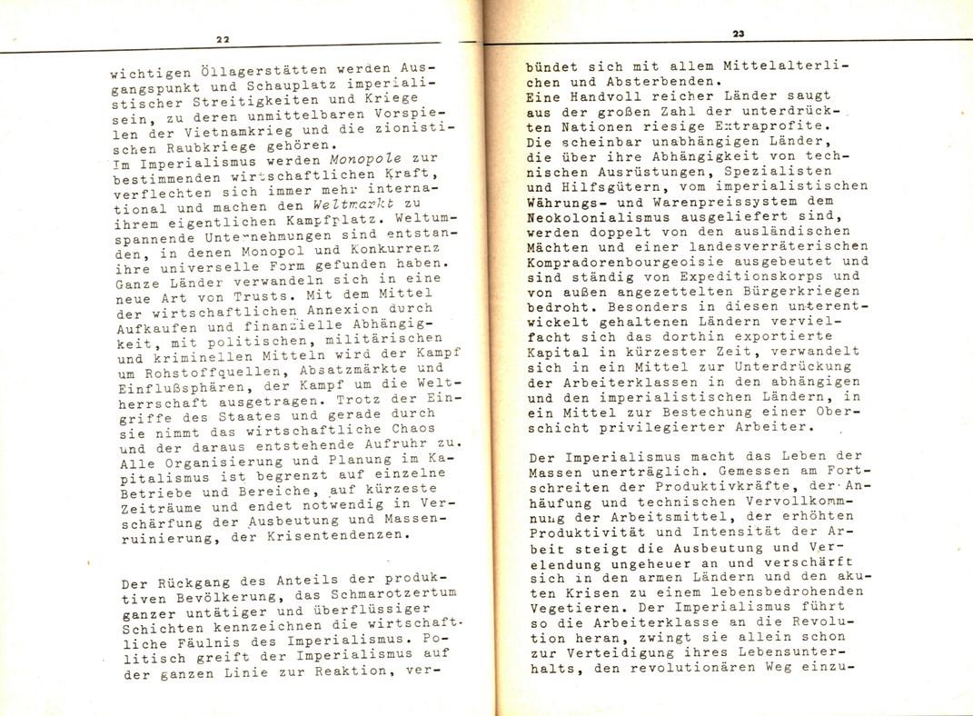 Koeln_IPdA_1975_Politische_Plattform_13
