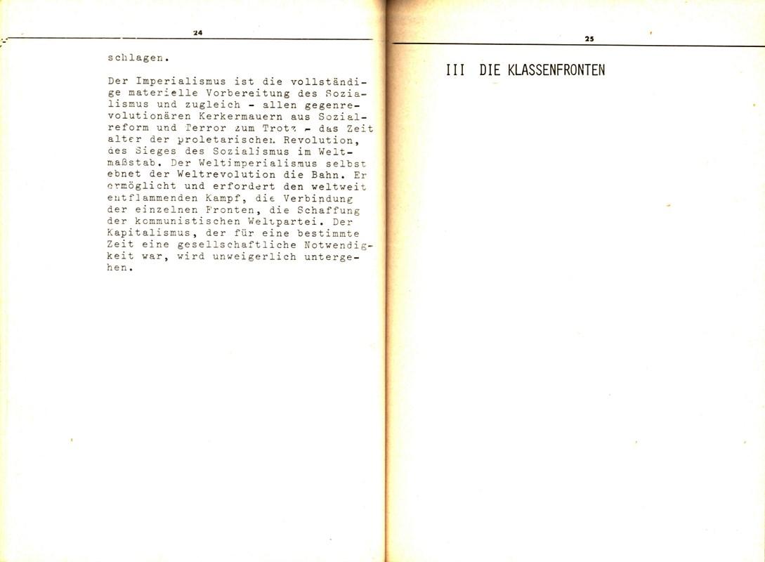 Koeln_IPdA_1975_Politische_Plattform_14