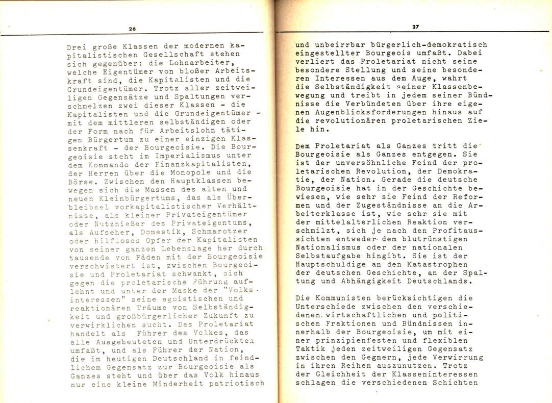 Koeln_IPdA_1975_Politische_Plattform_15
