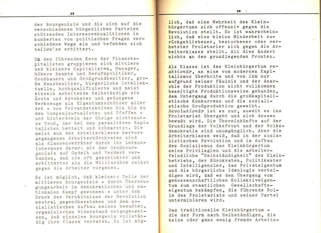 Koeln_IPdA_1975_Politische_Plattform_16