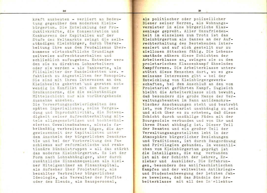 Koeln_IPdA_1975_Politische_Plattform_17