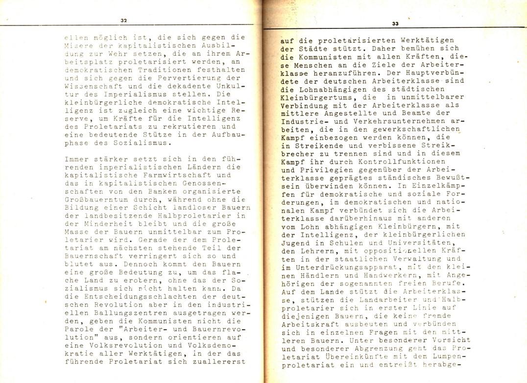 Koeln_IPdA_1975_Politische_Plattform_18