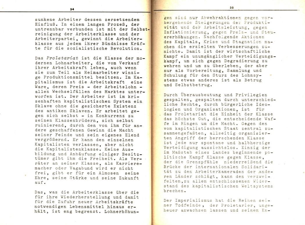 Koeln_IPdA_1975_Politische_Plattform_19
