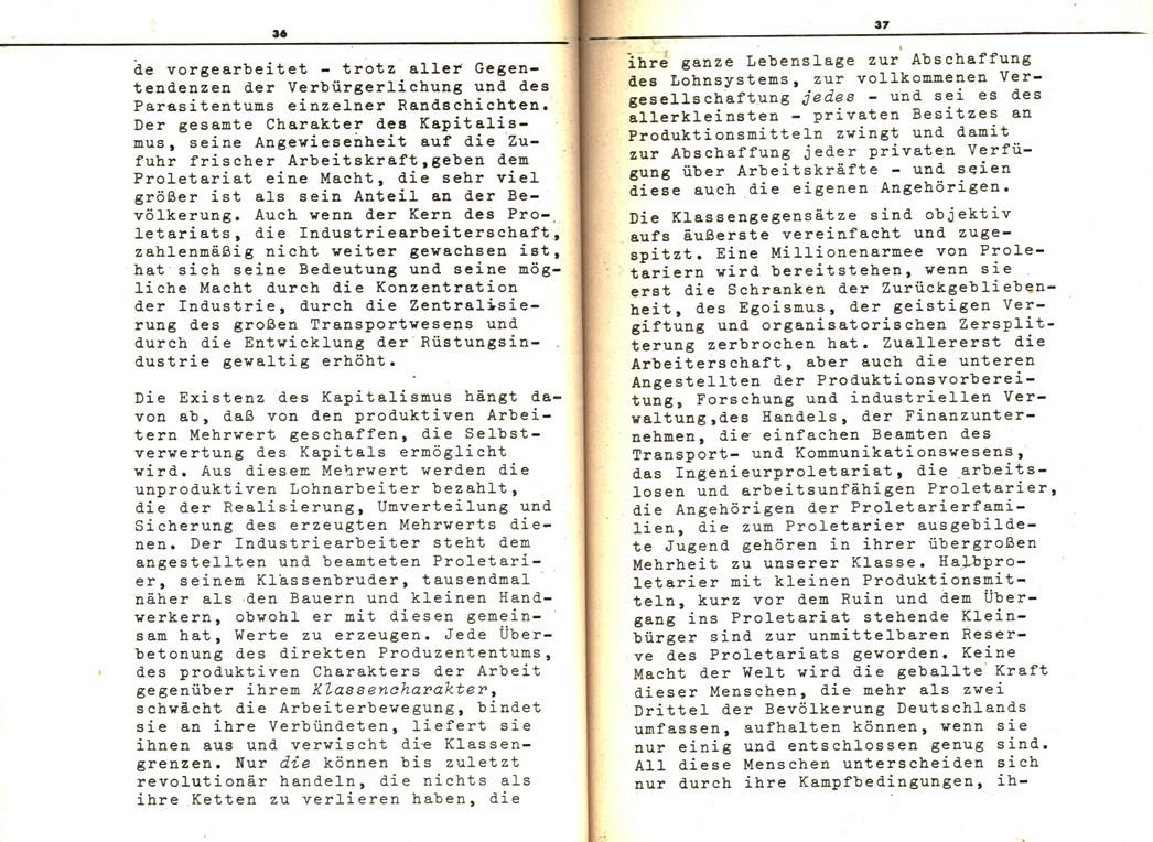 Koeln_IPdA_1975_Politische_Plattform_20