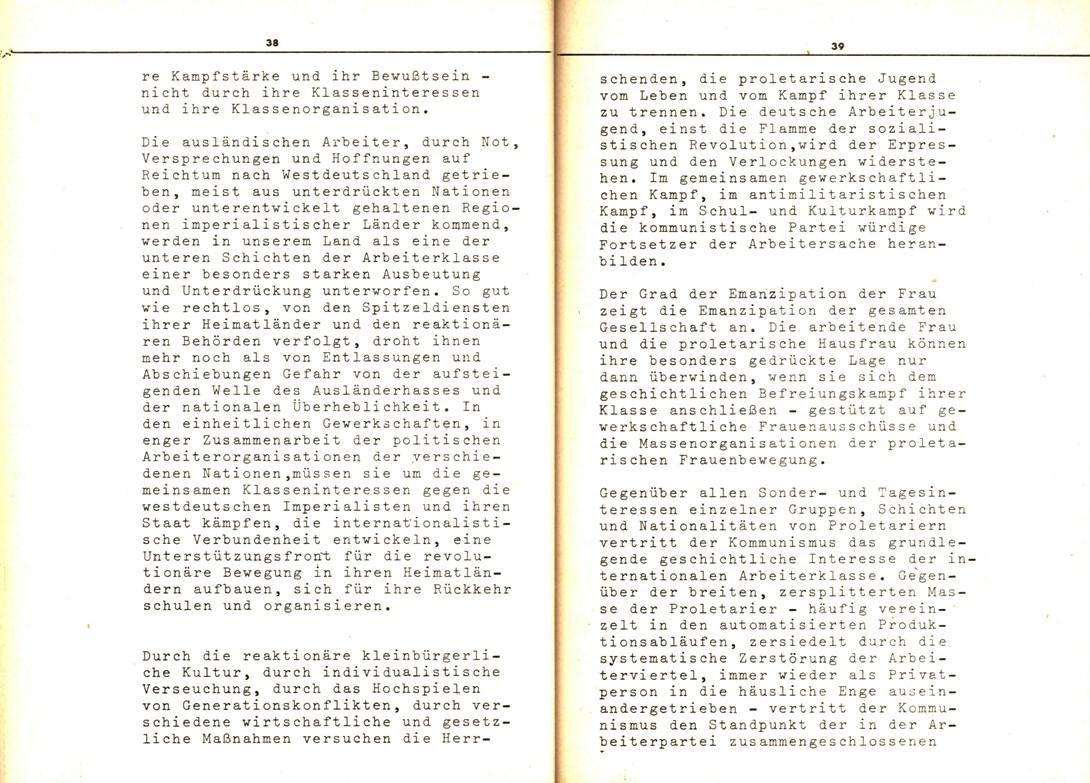 Koeln_IPdA_1975_Politische_Plattform_21