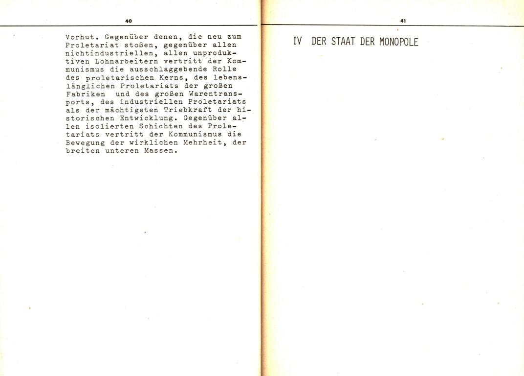Koeln_IPdA_1975_Politische_Plattform_22