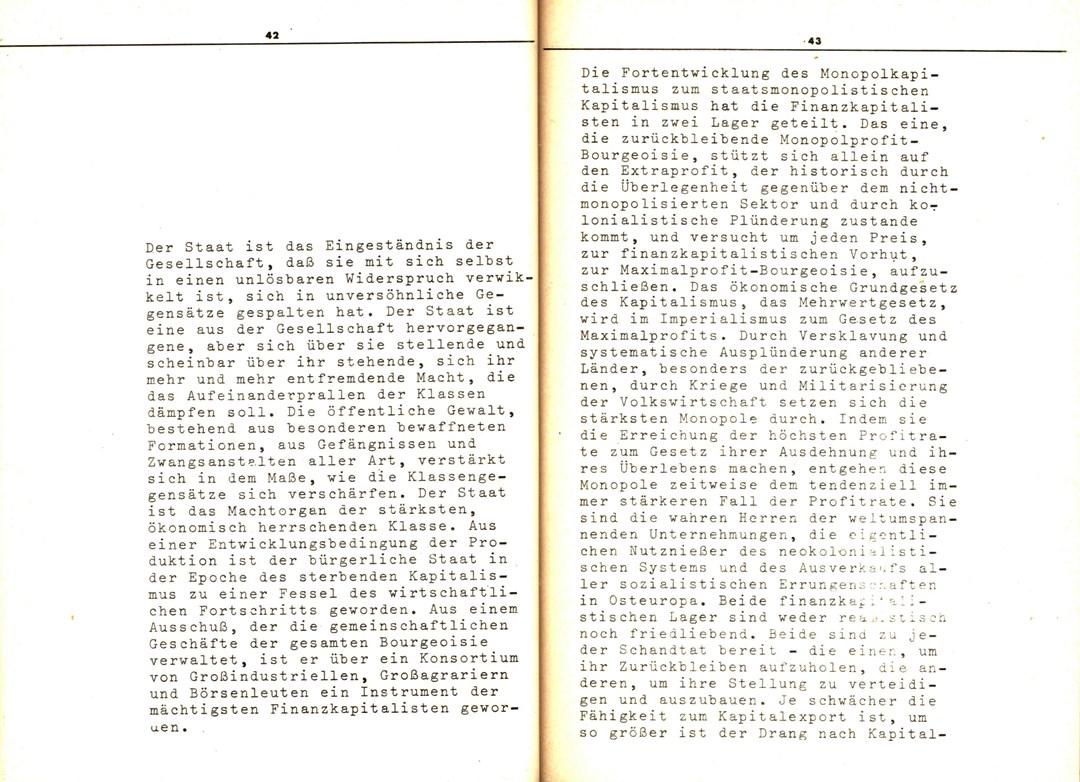 Koeln_IPdA_1975_Politische_Plattform_23