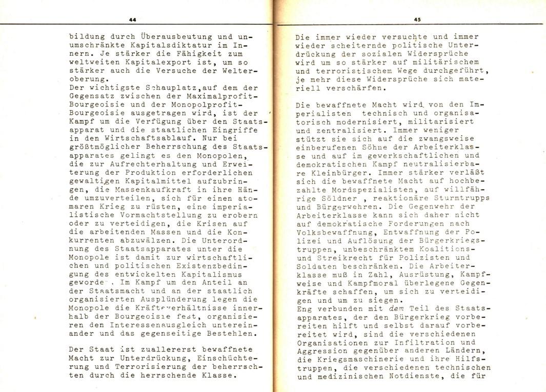 Koeln_IPdA_1975_Politische_Plattform_24