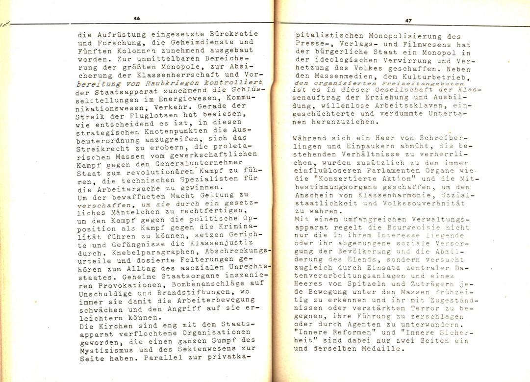 Koeln_IPdA_1975_Politische_Plattform_25