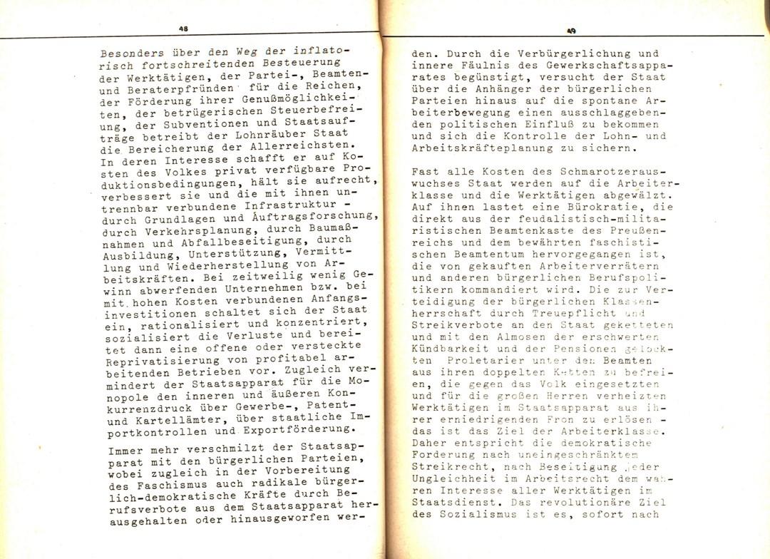 Koeln_IPdA_1975_Politische_Plattform_26