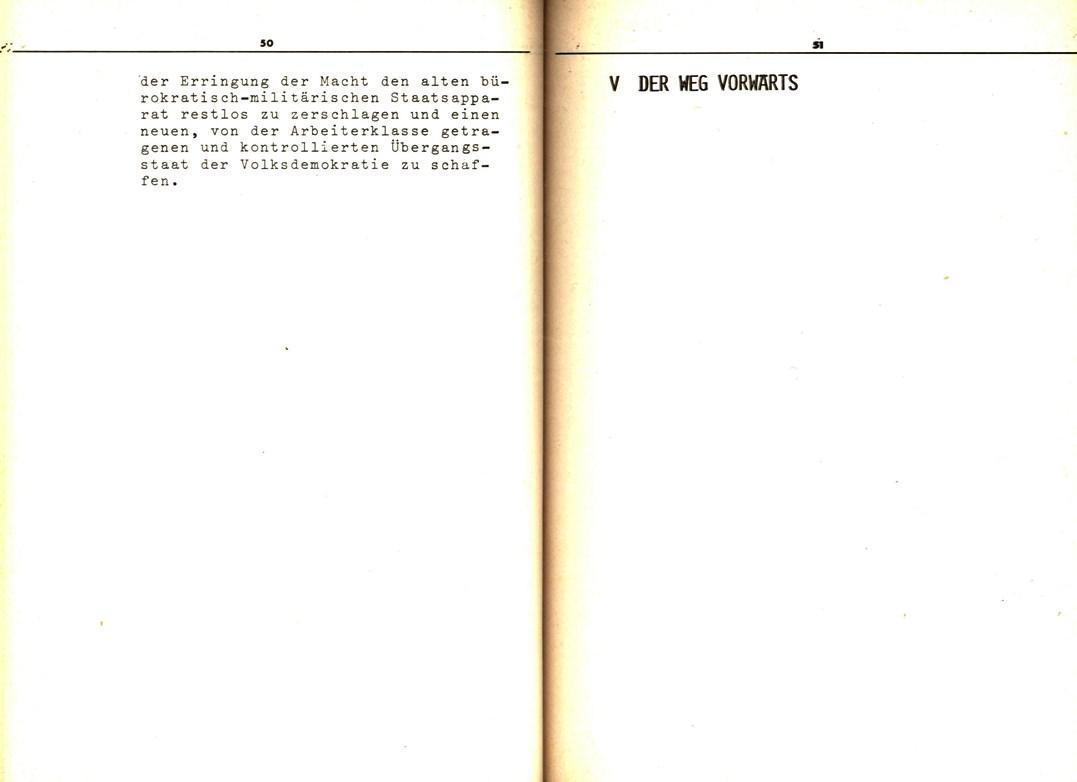Koeln_IPdA_1975_Politische_Plattform_27