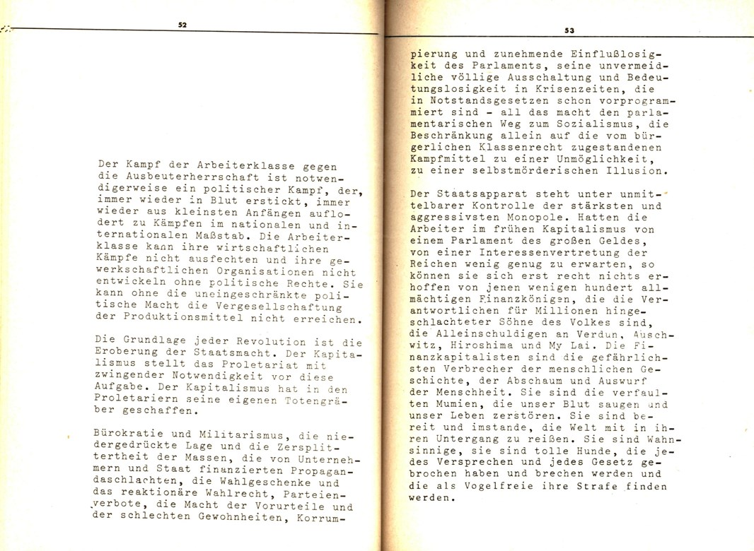 Koeln_IPdA_1975_Politische_Plattform_28