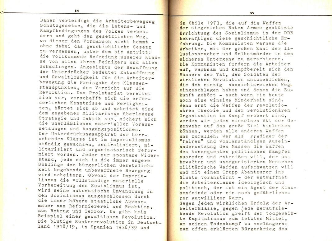 Koeln_IPdA_1975_Politische_Plattform_29