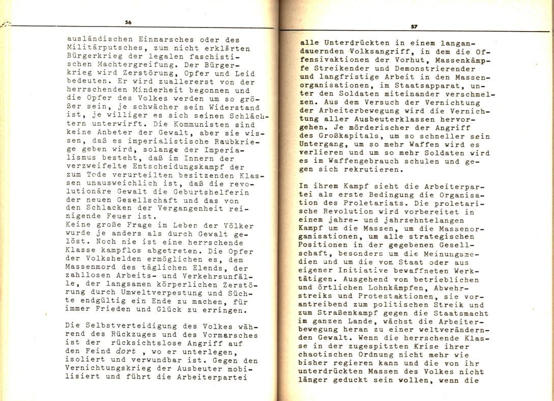 Koeln_IPdA_1975_Politische_Plattform_30