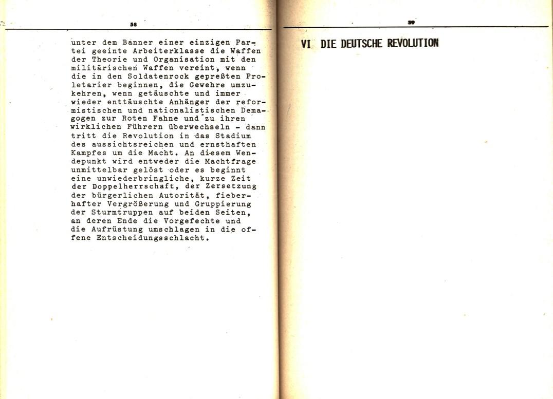 Koeln_IPdA_1975_Politische_Plattform_31